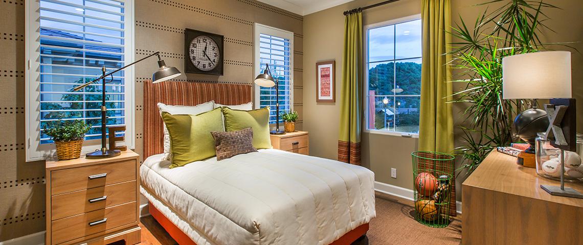 10 PL1_Bedroom2_Strada_1140x480.jpg