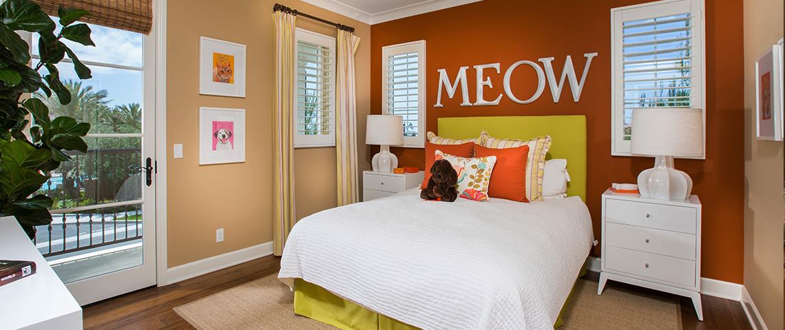 12 PL1_Bedroom3_Strada_1140x480.jpg