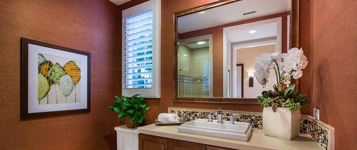 13 PL1_Bathroom3_Strada_1140x480.jpg