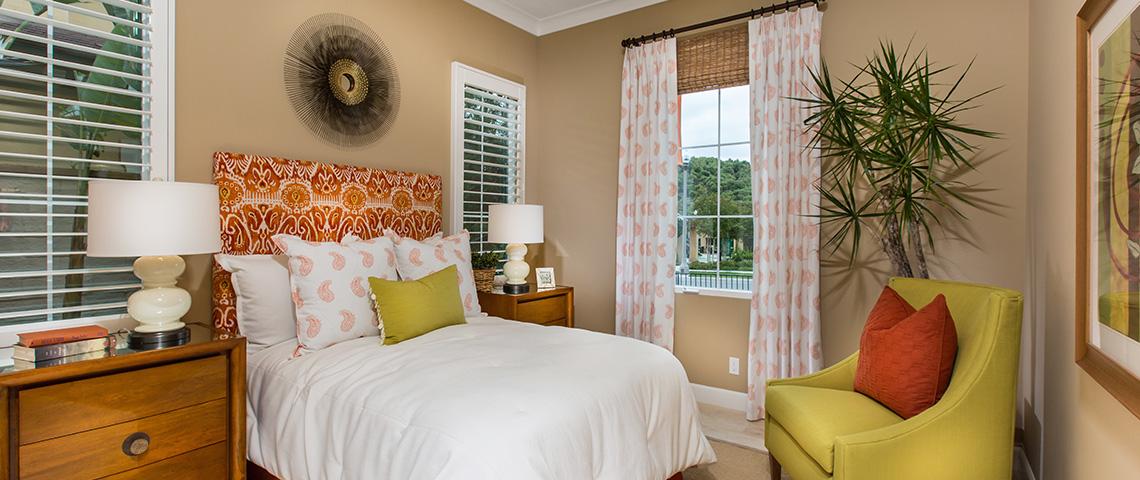14 PL1_Bedroom4_Strada_1140x480.jpg