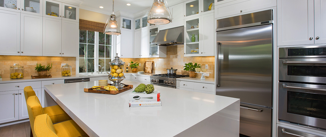 5 PL2_Kitchen2_Strada_1140x480.jpg
