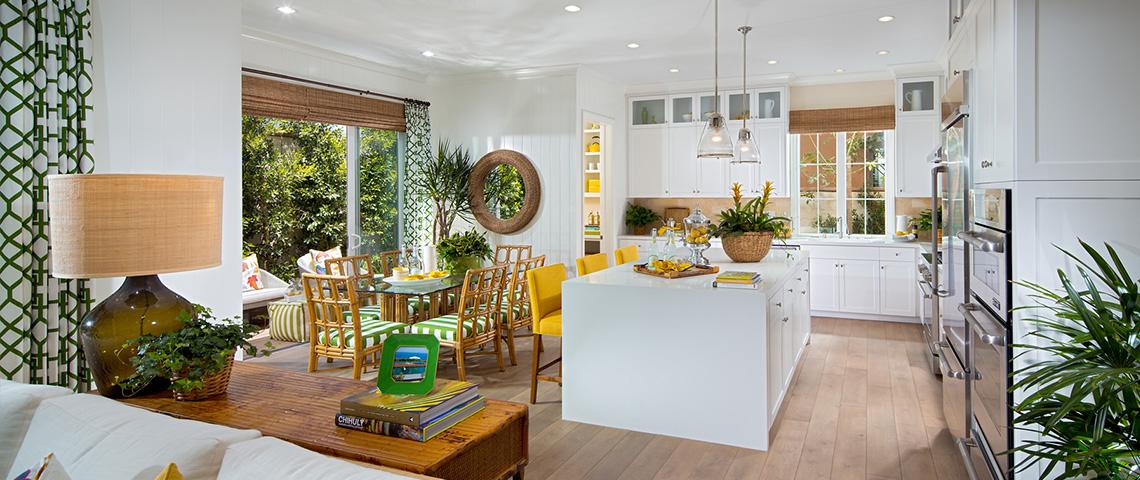 4 PL2_Kitchen_Strada_1140x480.jpg