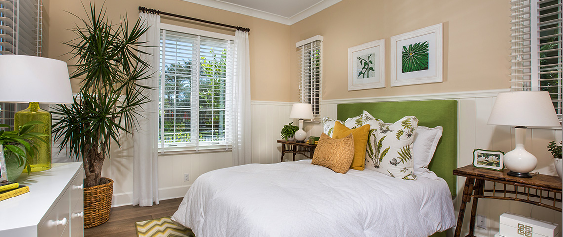 13 PL2_Bedroom4_Strada_1140x480.jpg