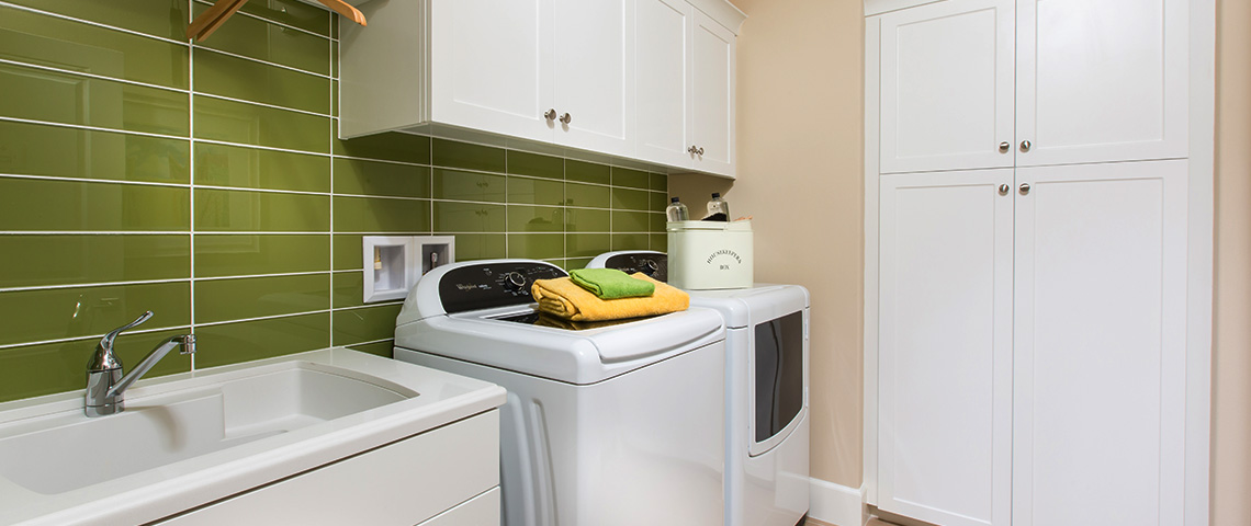 15 PL2_Laundry_Strada_1140x480.jpg