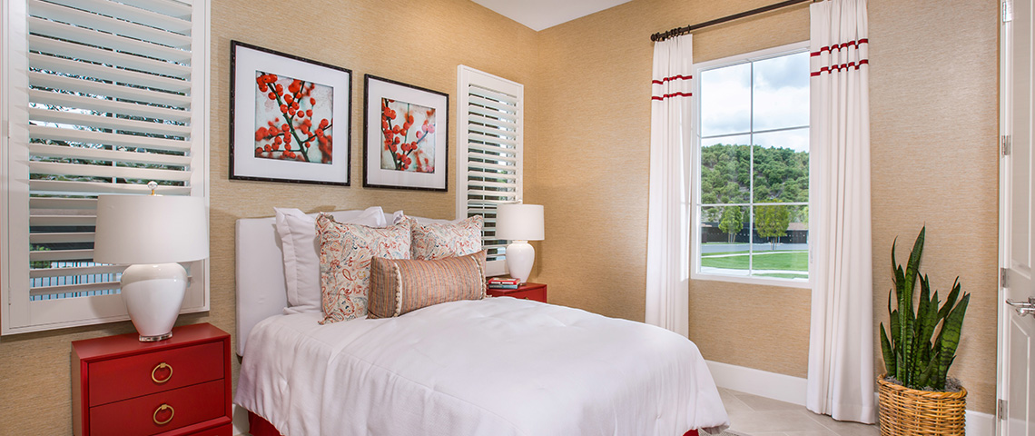 12 PL3_Bedroom4_Strada_1140x480.jpg