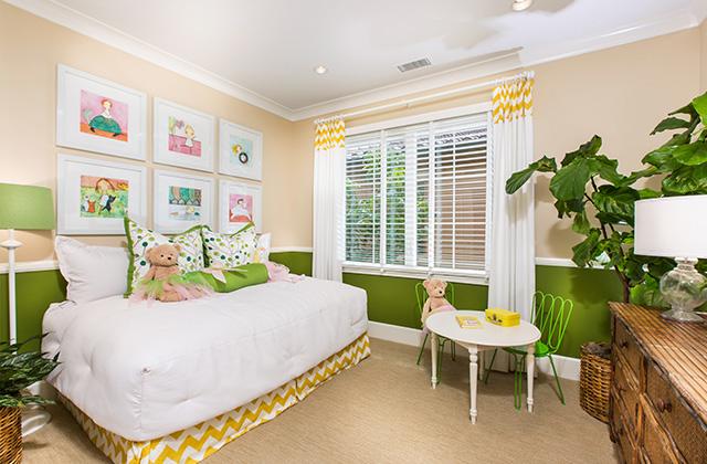 PL2_Strada_Bedroom3_640x420.jpg