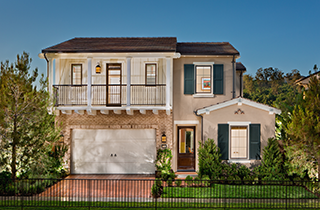 1431-07_pl1_front_strada-oh_irvinecommunities_ericfiggephotos_thumb.png