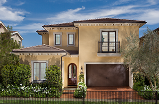 1431-15_pl2_front_strada-oh_irvinecommunities_ericfiggephotos_thumb.png
