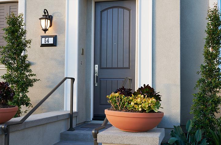 SG_Lafayette_Residence1_Entry_720x472.jpg