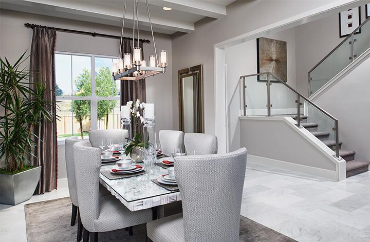 SG_Lafayette_Residence1_Dining_720x472.jpg
