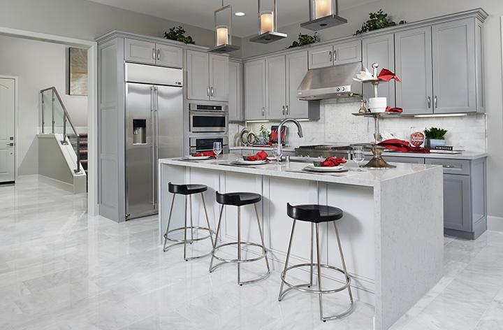 SG_Lafayette_Residence1_Kitchen2_720x472.jpg