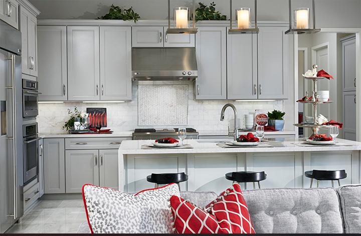 SG_Lafayette_Residence1_Kitchen_720x472.jpg