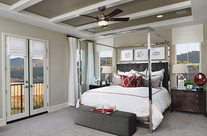 SG_Lafayette_Residence1_MasterBedroom_720x472.jpg