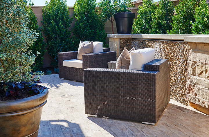 SG_Lafayette_Residence2_Backyard2_720x472.jpg