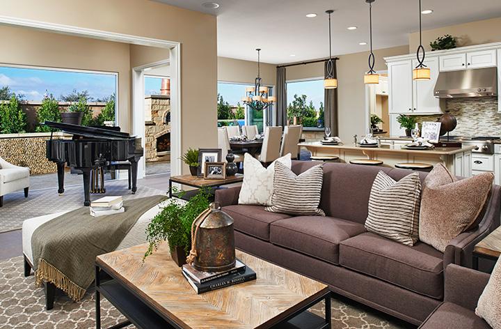 SG_Lafayette_Residence2_GreatRoom_720x472.jpg