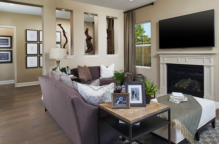 SG_Lafayette_Residence2_LivingRoom_720x472.jpg