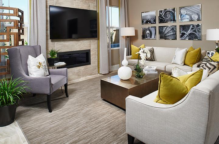 SG_Lafayette_Residence3_Living_720x472.jpg