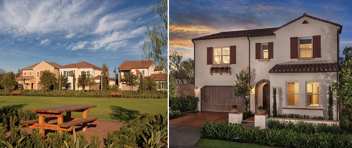 Palo alto buy house 28 images buy a house in palo alto for Fish house sterlington
