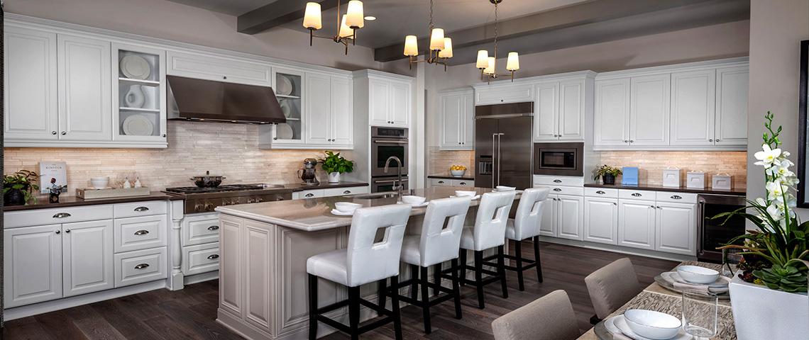 SG_PaloAlto_Residence1_Kitchen_1140x480.jpg