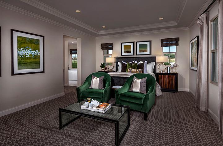 SG_PaloAlto_Residence3_MasterBedroom_720x472.jpg