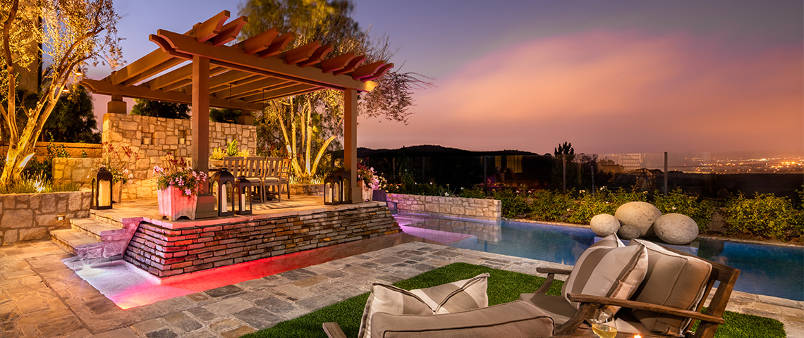 HC_Marbella_Avalon_Backyard_1140x480.jpg