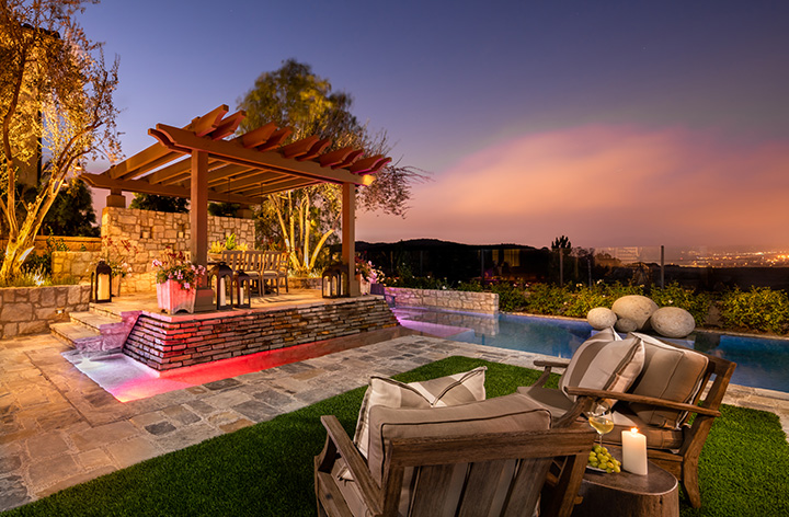 HC_Marbella_Avalon_Backyard_720x472.jpg