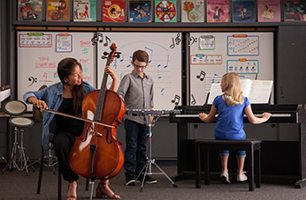 Eastwood_Schools_Image.jpg