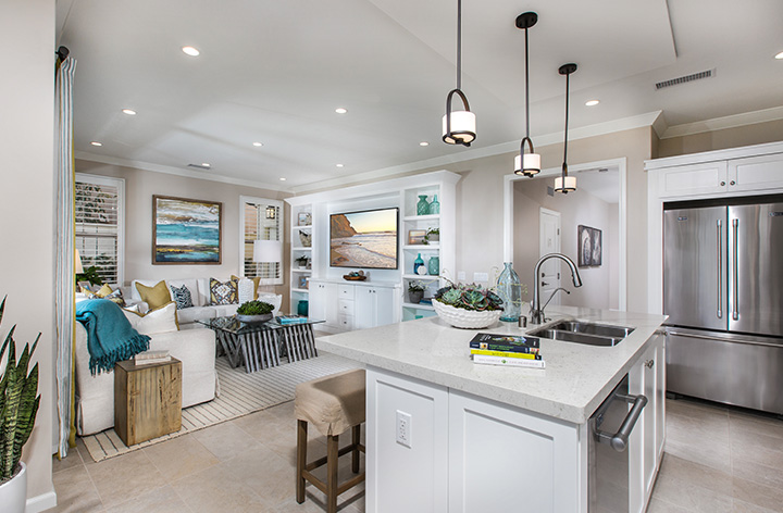 EW_Petaluma_Res1_Kitchen_720x472.jpg