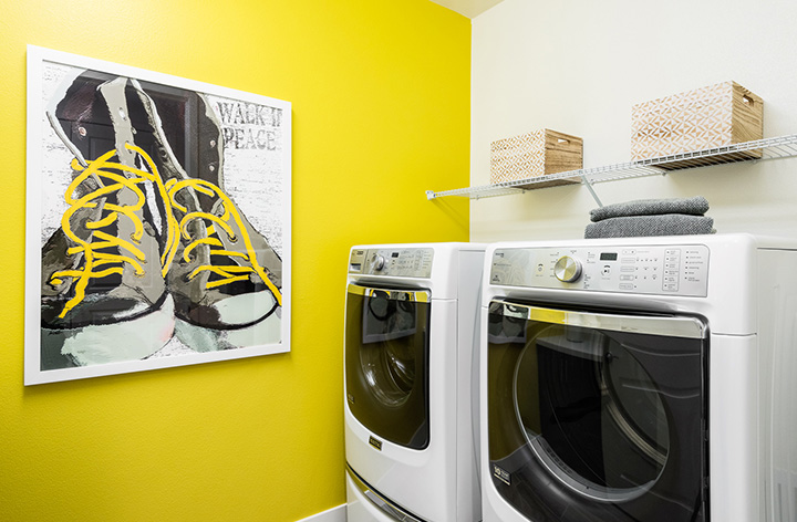 PS_TheVine_PL3_Laundry_720x472.jpg