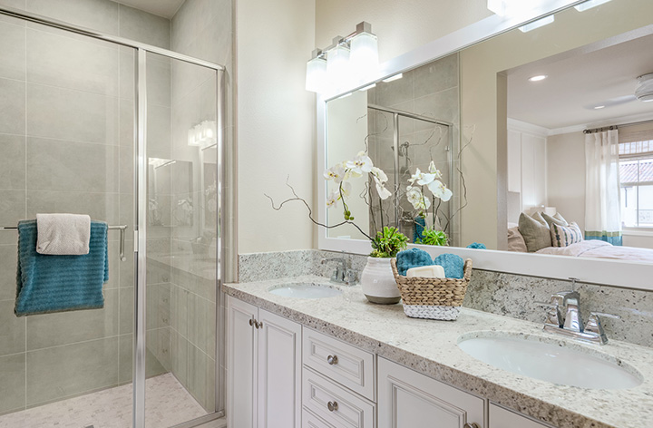 PS_TheVine_PL6_Bathroom_720x472.jpg