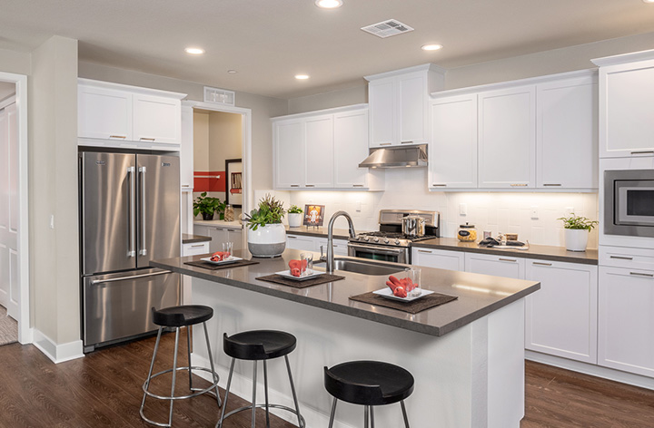 PS_TheVine_PL7_Kitchen_720x472.jpg