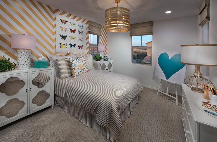 PS_Legado_Pl3_Bedroom_720x472.jpg