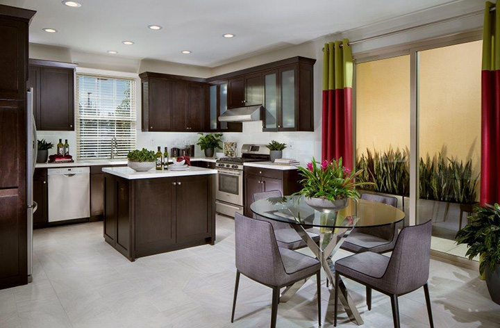 Silverleaf_PL1_Kitchen_720x472.jpg