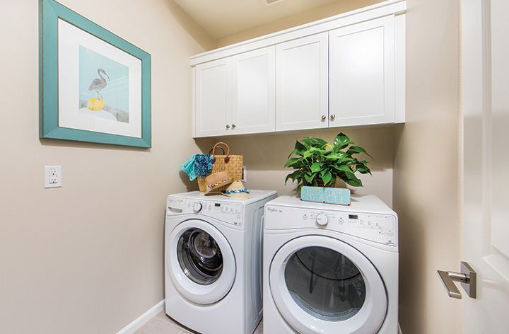 EW_Petaluma_Res1_Laundry_720x472.jpg