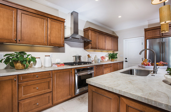 EW_Petaluma_Res2_Kitchen_720x472.jpg