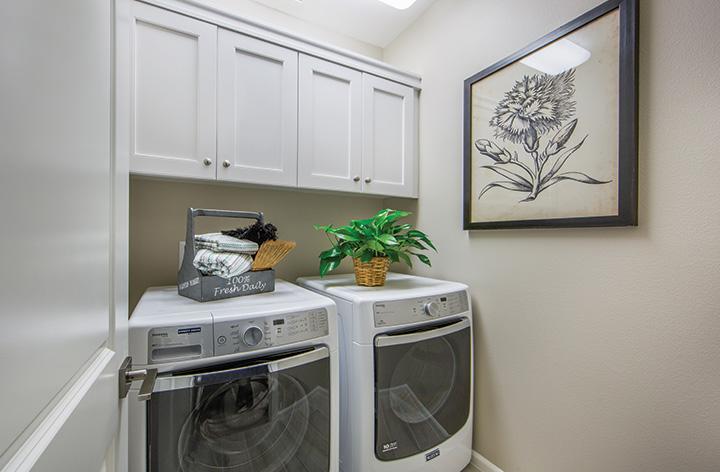 EW_Petaluma_Res3_Laundry_720x472.jpg