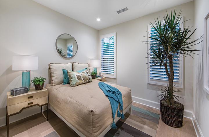 EW_Piedmont_PL1_Bedroom4_720x472.jpg