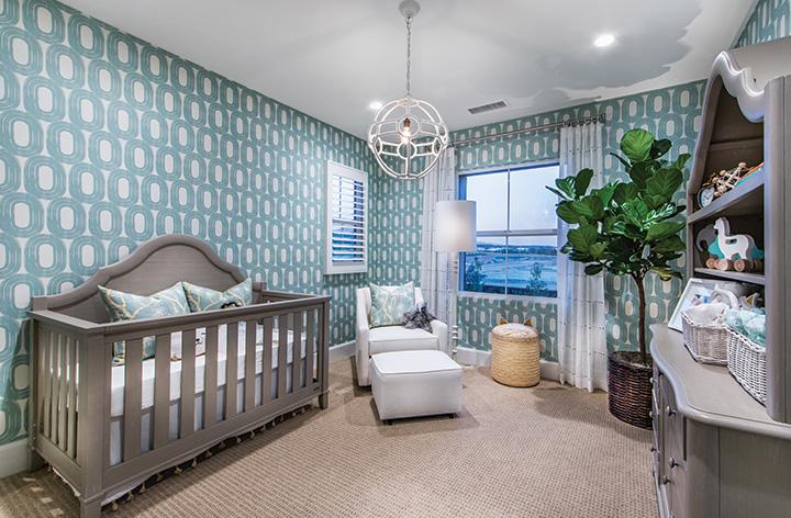 EW_Piedmont_PL1_Bedroom3_720x472.jpg