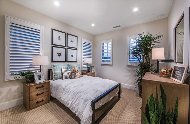 EW_Piedmont_PL1_Bedroom2_720x472.jpg