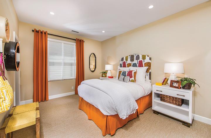 EW_Piedmont_PL2_Bedroom2_720x472.jpg