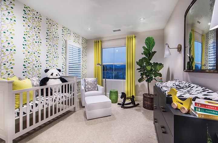 EW_Belvedere_PL1_Bedroom3_720x472.jpg