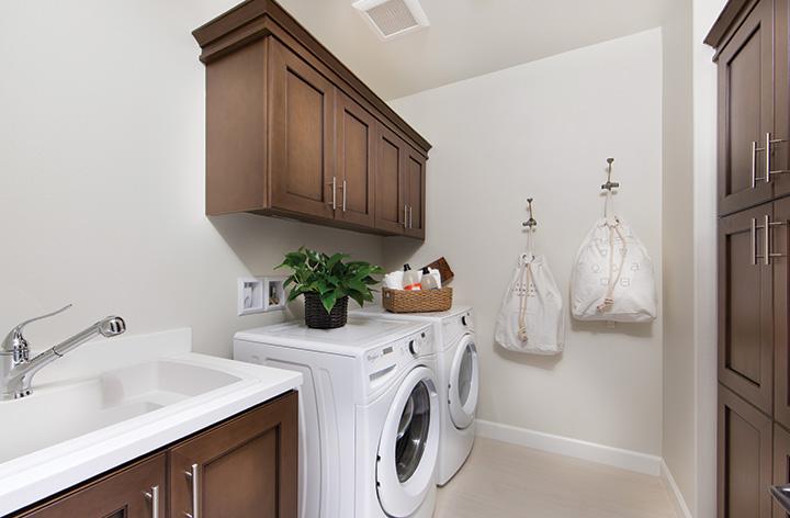 EW_Belvedere_PL2_Laundry_720x472.jpg