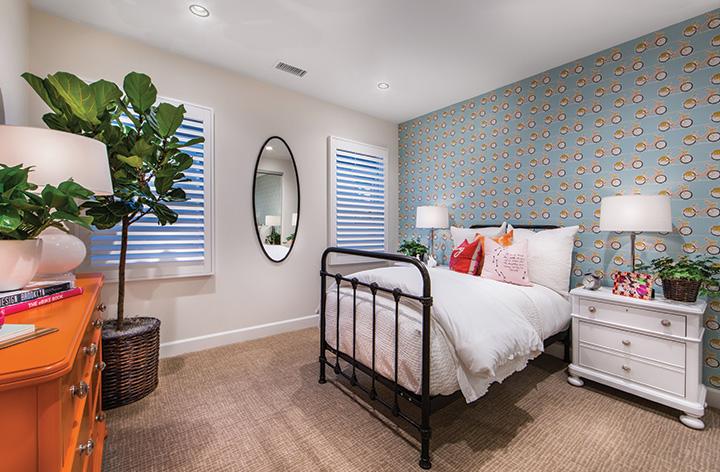 EW_Belvedere_PL2_Bedroom3_720x472.jpg