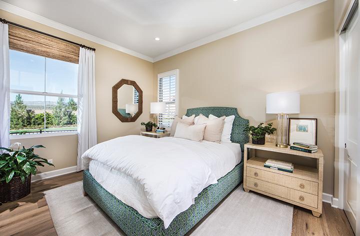 EW_Belvedere_PL3x_Bedroom4_720x472.jpg