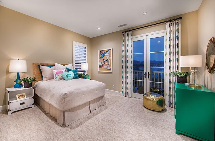 EW_Belvedere_PL3x_Bedroom3_720x472.jpg