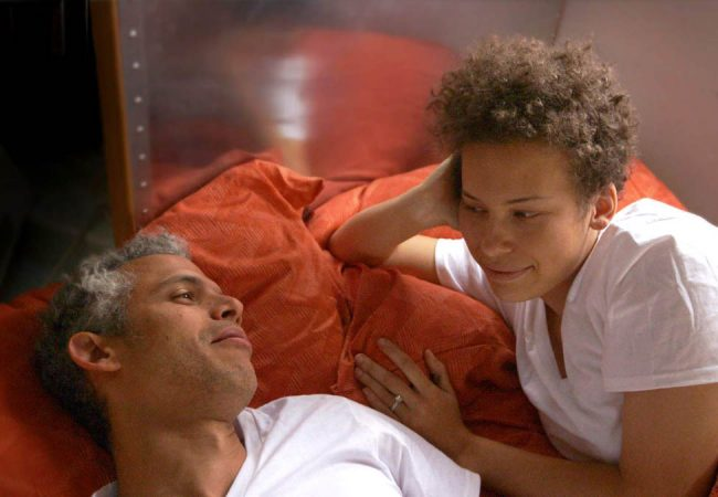 Jennifer Brea's Sundance Award-Winning Documentary UNREST Gets a Fall Release