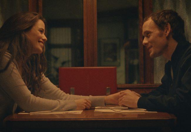 PORTO Starring Anton Yelchin Sets November Release Date | Trailer