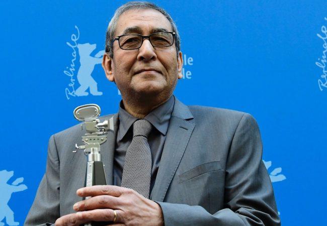 RIP: Egyptian Film Critic, Journalist and Film Historian Samir Farid Dead at 73