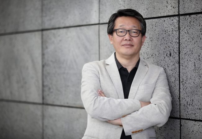 RIP: Kim Ji-seok, Deputy Director of Busan International Film Festival, Dies of Heart Attack at Cannes