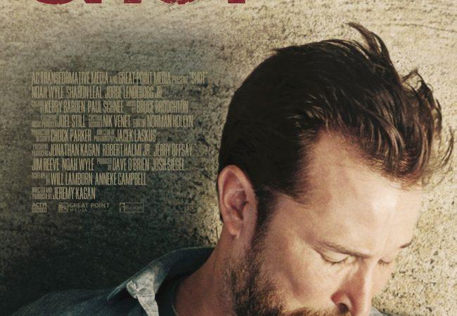 Gun Violence Drama SHOT Starring Noah Wyle Eyes a Fall Release Date